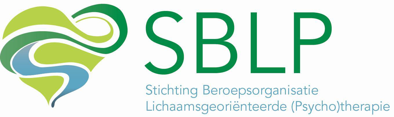 Logo-SBLP-defintief